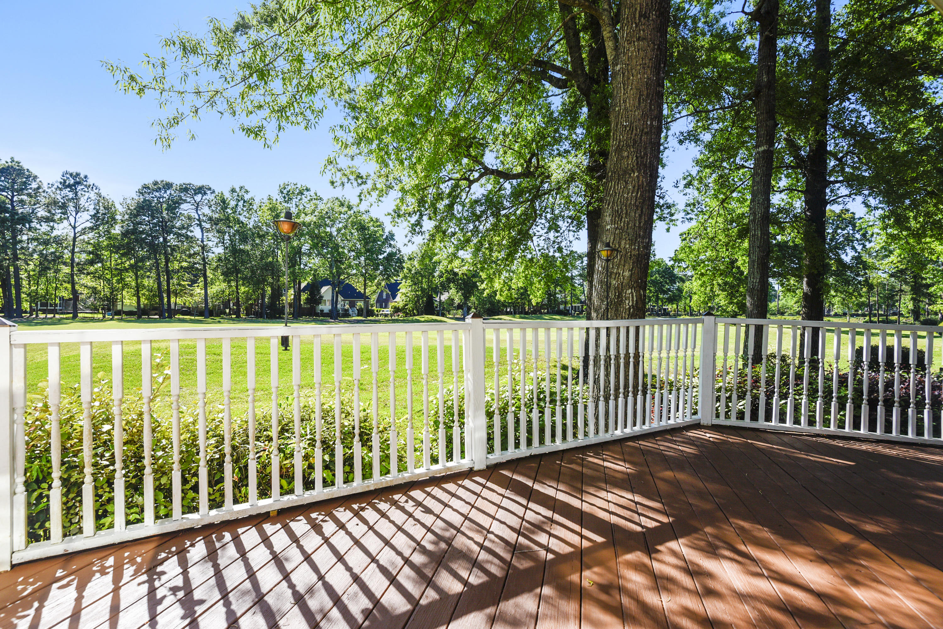 Coosaw Creek Country Club Homes For Sale - 8855 Fairway Woods, North Charleston, SC - 21