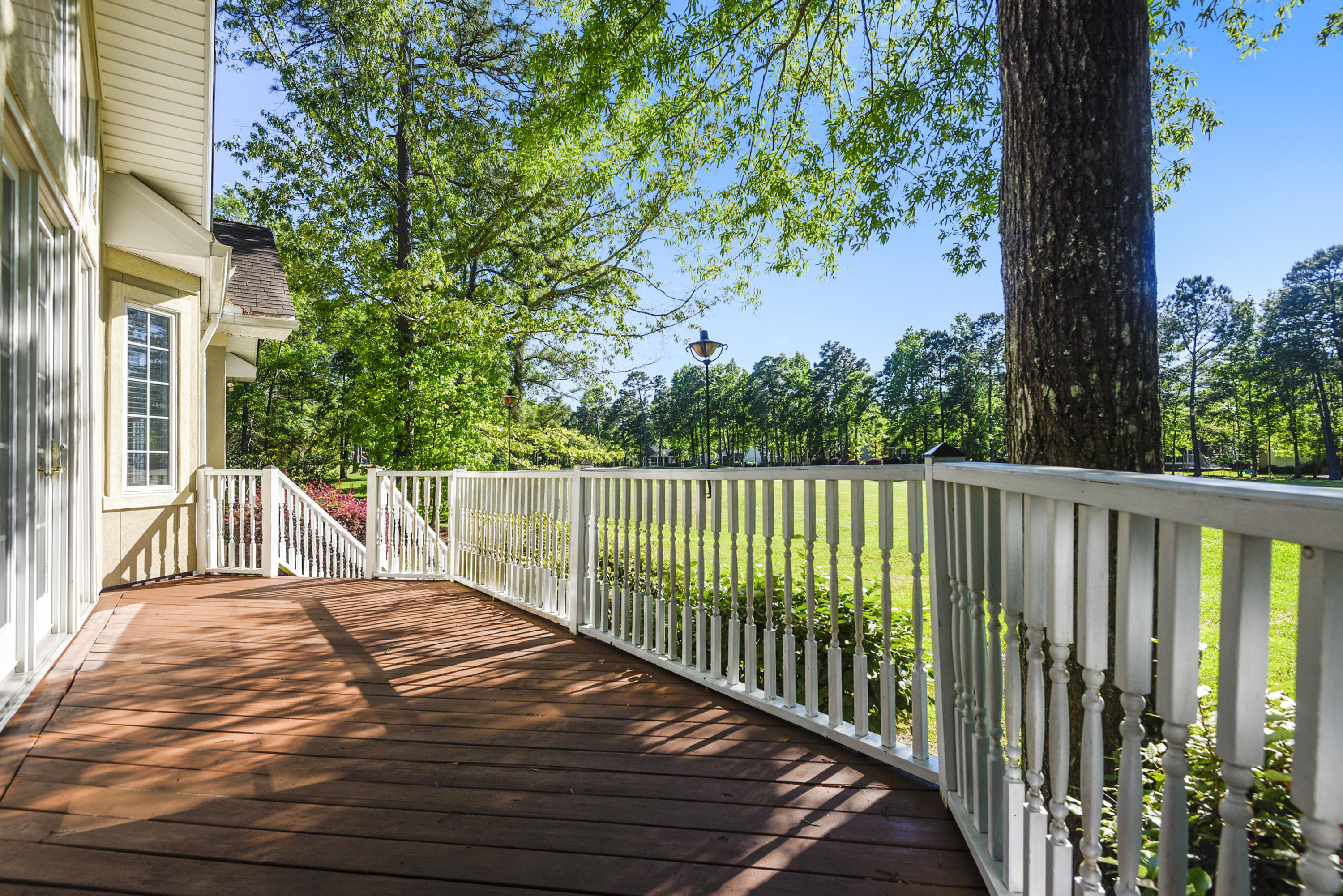 Coosaw Creek Country Club Homes For Sale - 8855 Fairway Woods, North Charleston, SC - 22