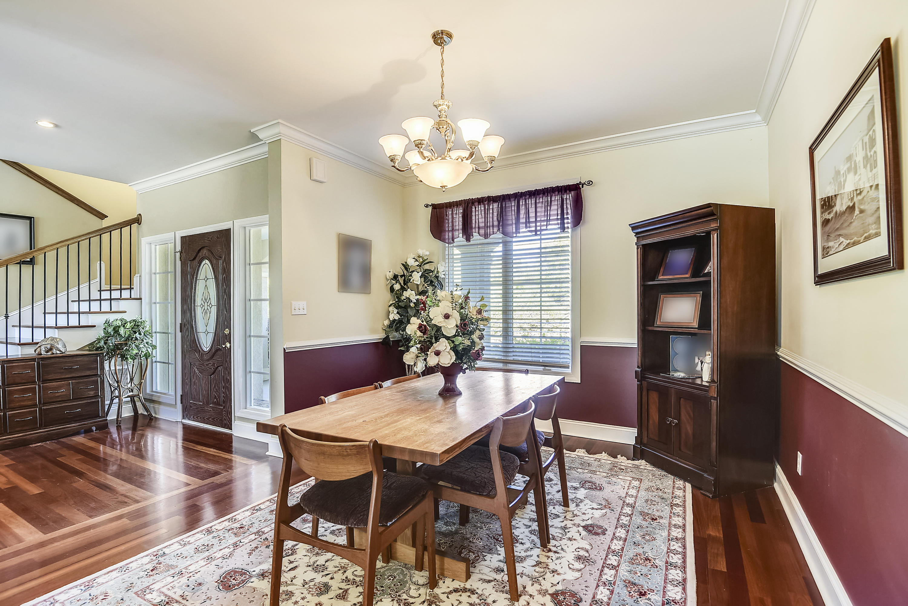 Coosaw Creek Country Club Homes For Sale - 8855 Fairway Woods, North Charleston, SC - 69