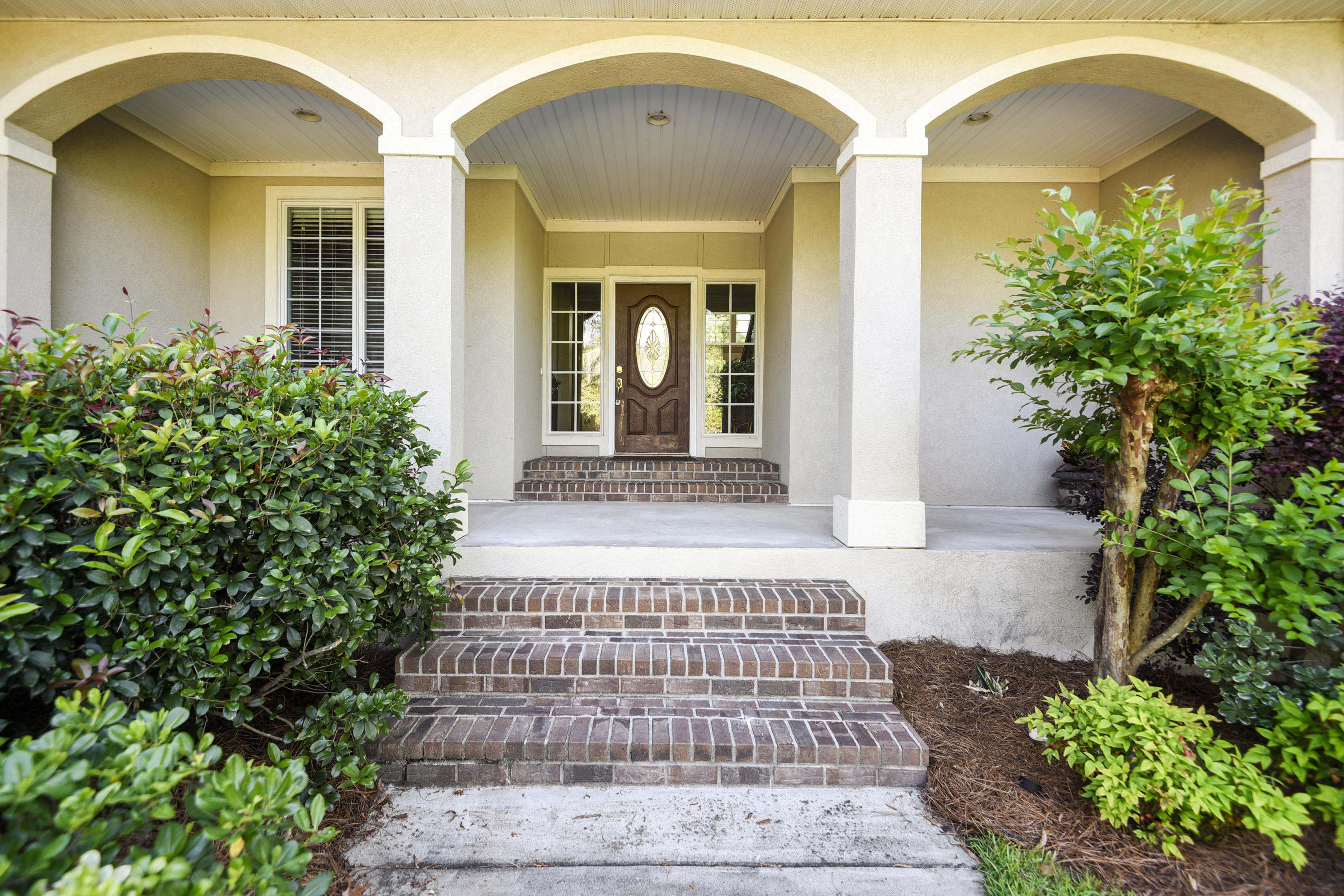 Coosaw Creek Country Club Homes For Sale - 8855 Fairway Woods, North Charleston, SC - 50