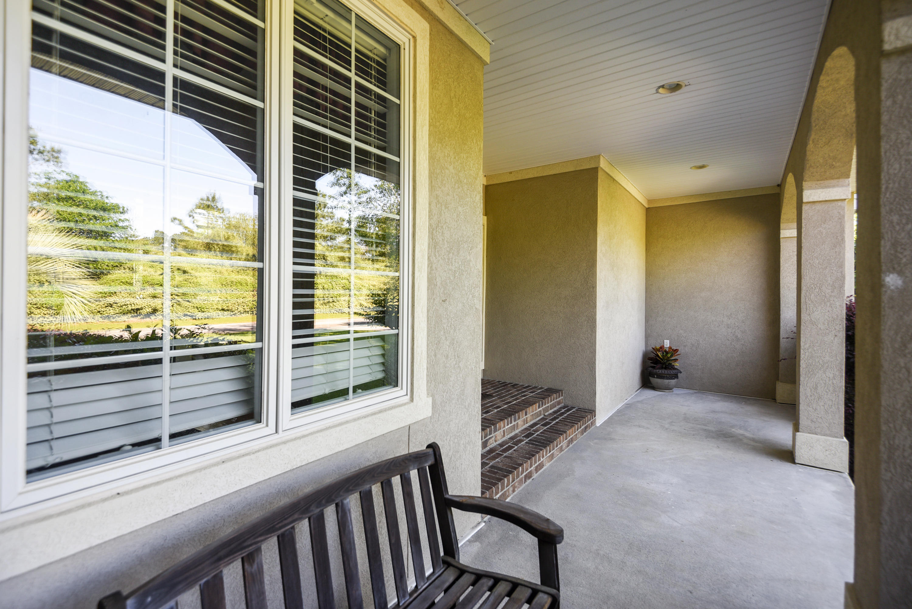 Coosaw Creek Country Club Homes For Sale - 8855 Fairway Woods, North Charleston, SC - 55