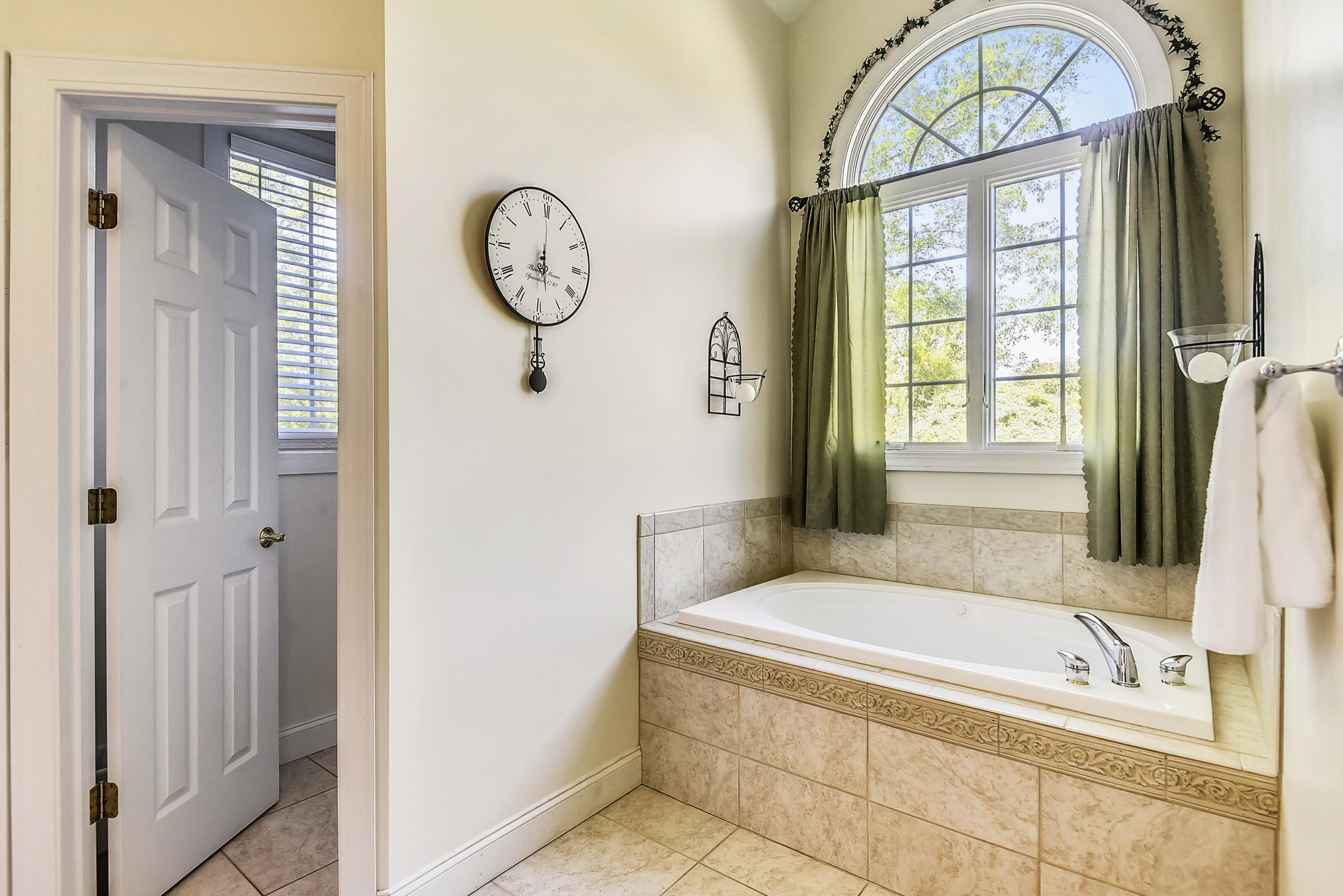 Coosaw Creek Country Club Homes For Sale - 8855 Fairway Woods, North Charleston, SC - 49