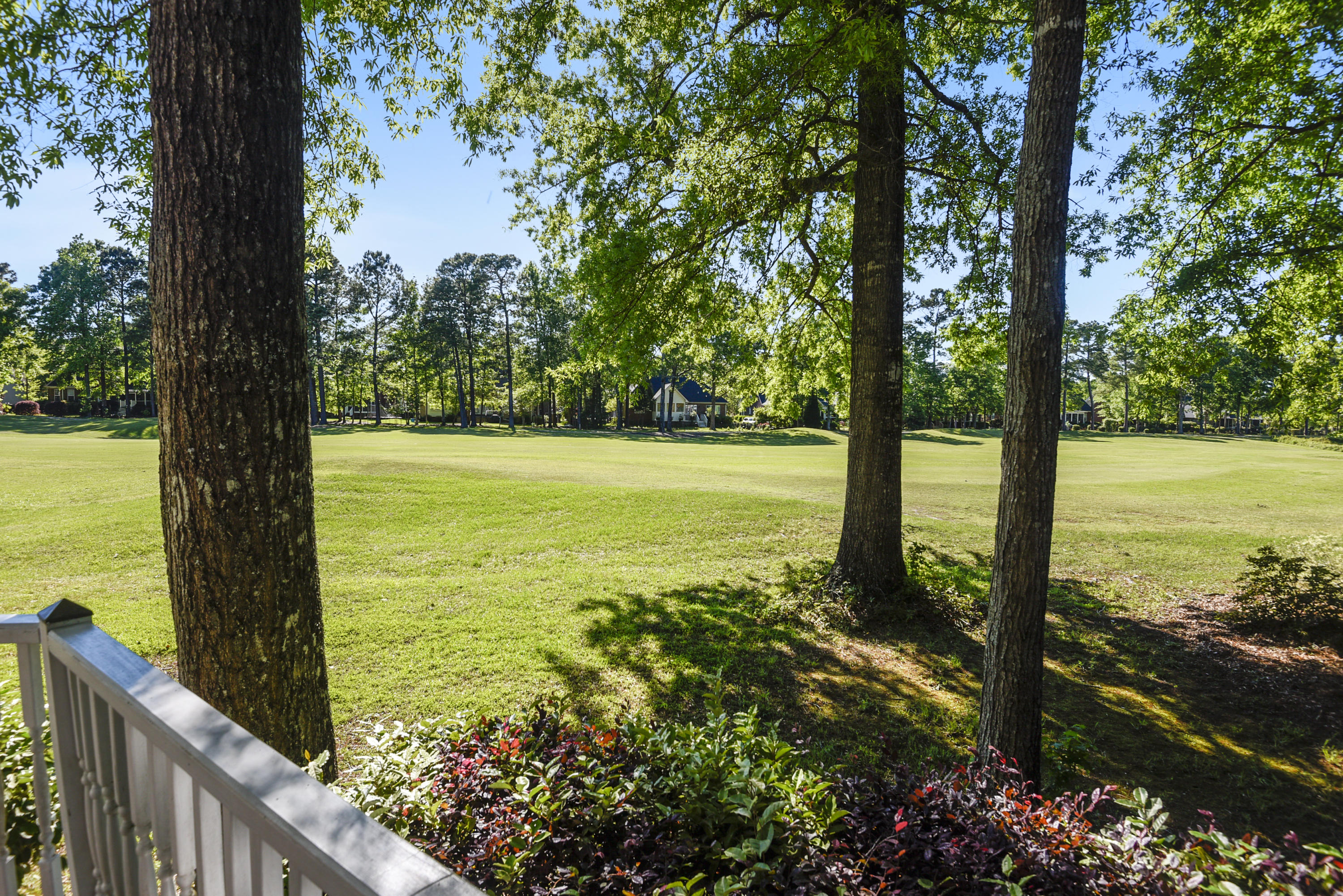 Coosaw Creek Country Club Homes For Sale - 8855 Fairway Woods, North Charleston, SC - 20