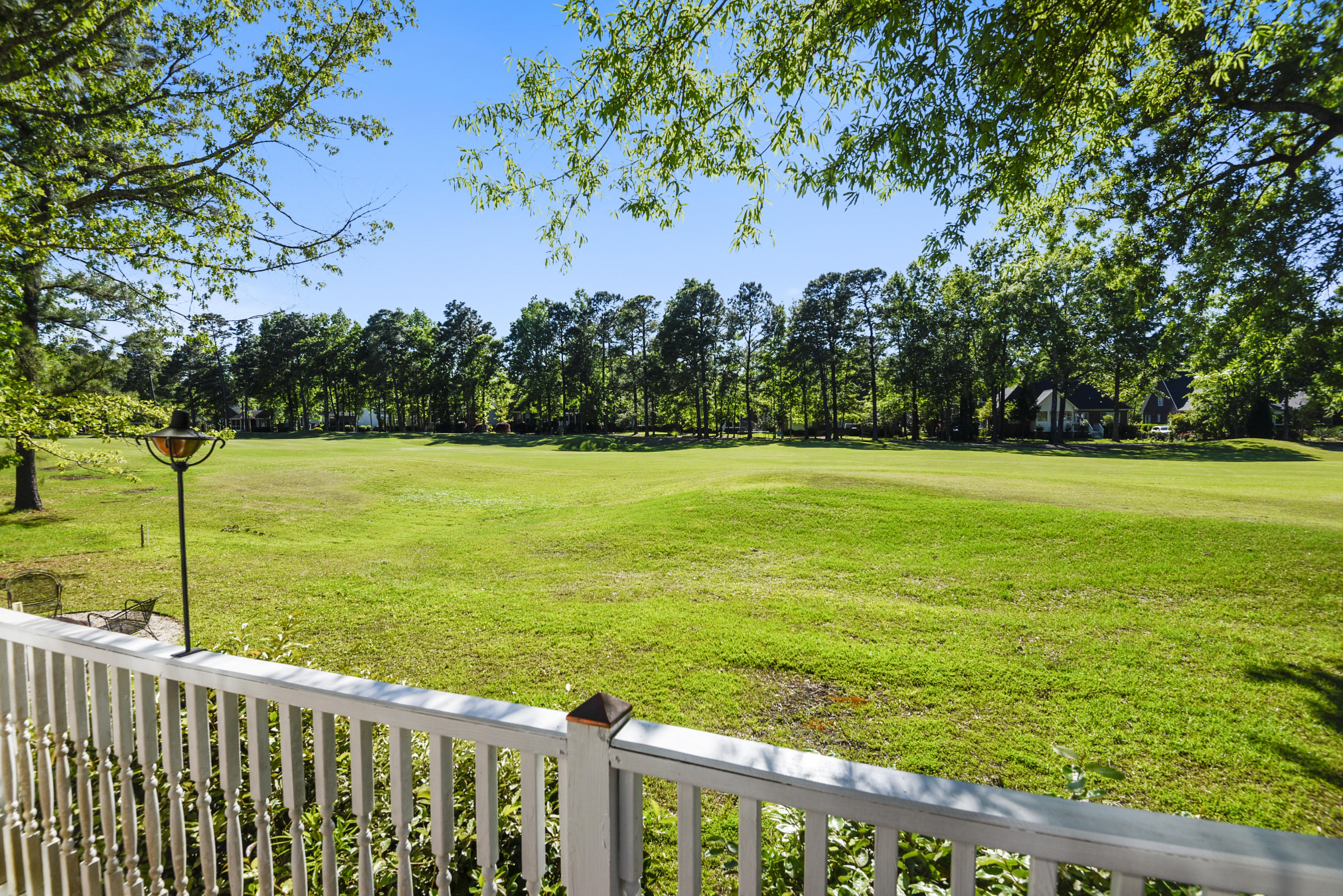 Coosaw Creek Country Club Homes For Sale - 8855 Fairway Woods, North Charleston, SC - 19