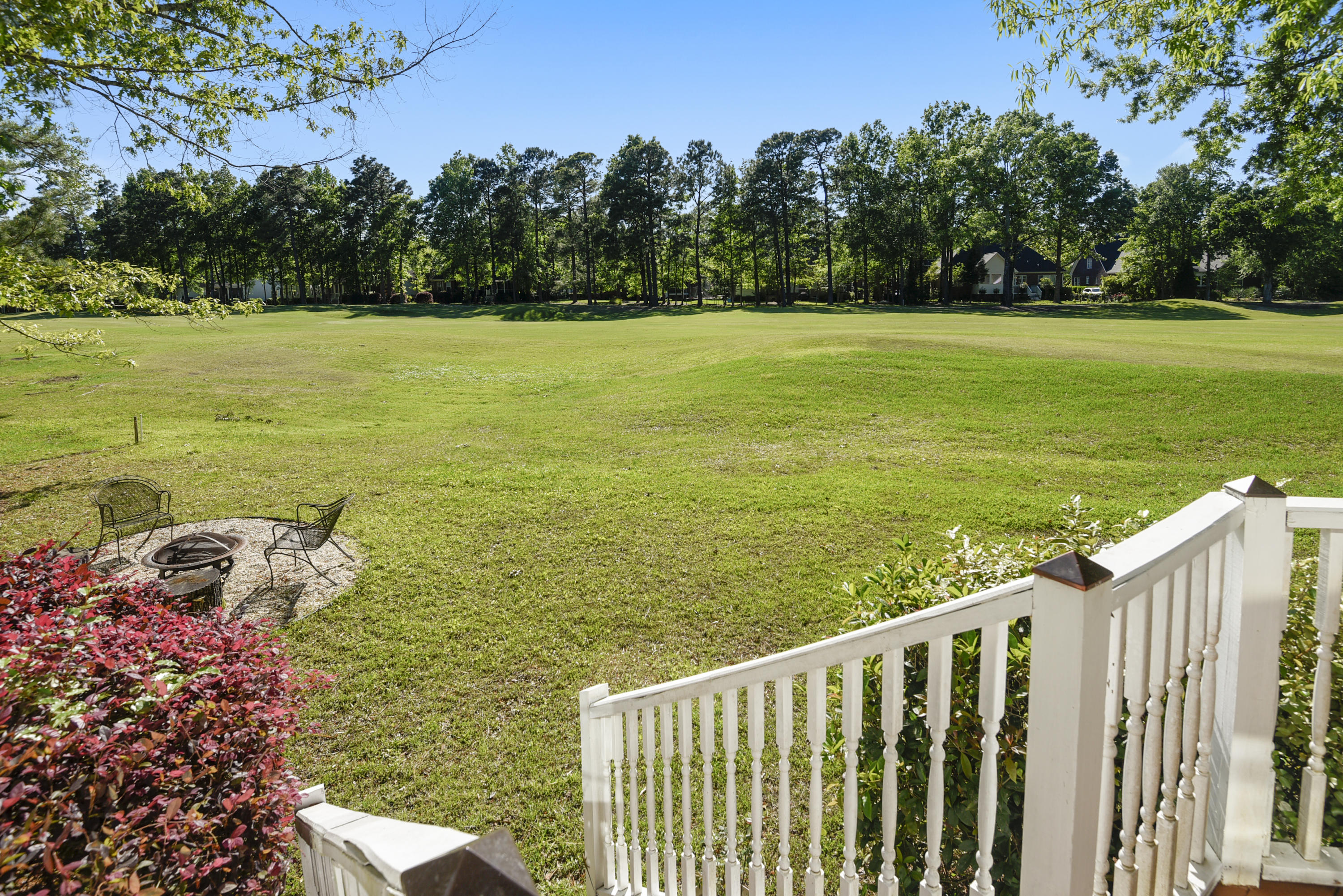 Coosaw Creek Country Club Homes For Sale - 8855 Fairway Woods, North Charleston, SC - 23