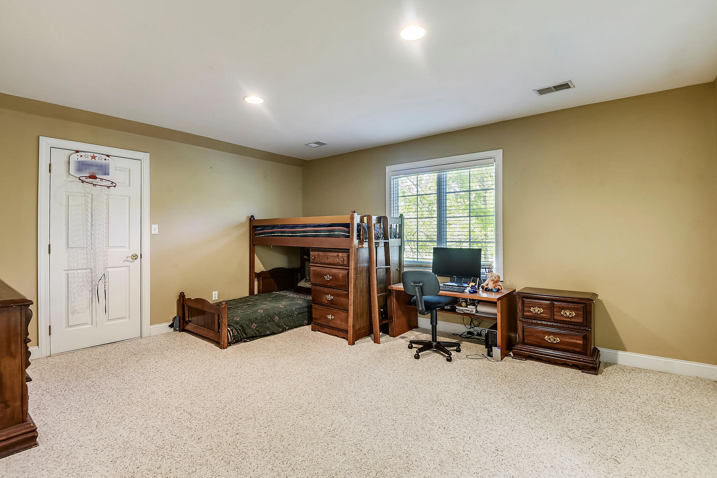 Coosaw Creek Country Club Homes For Sale - 8855 Fairway Woods, North Charleston, SC - 35