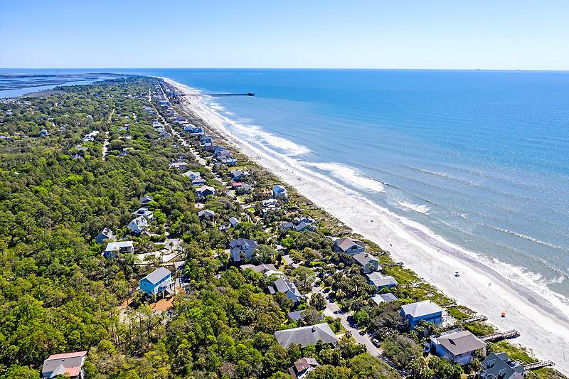 Folly Beach Homes For Sale - 809 Ashley, Folly Beach, SC - 12