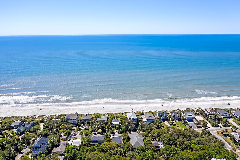 Folly Beach Homes For Sale - 809 Ashley, Folly Beach, SC - 5