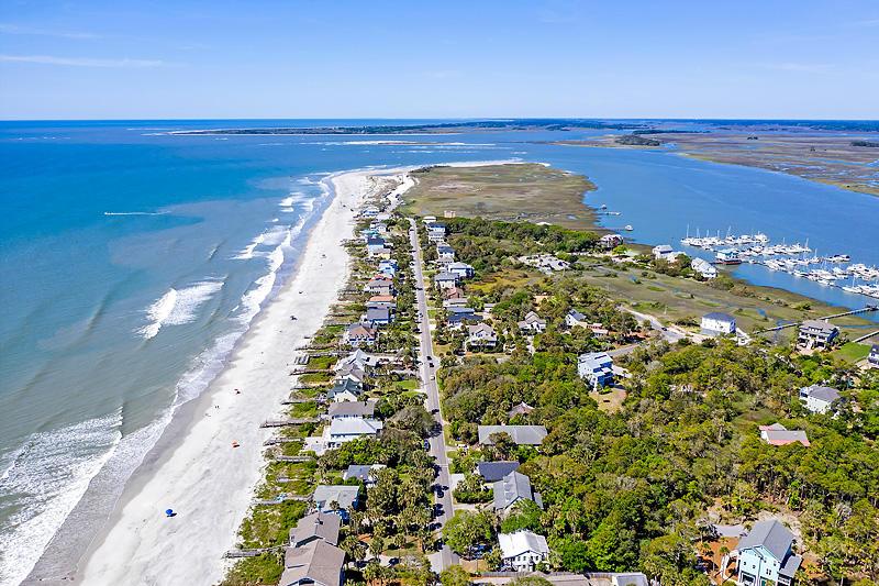 Folly Beach Homes For Sale - 809 Ashley, Folly Beach, SC - 11