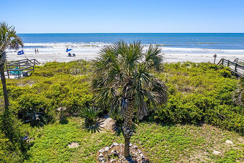 Folly Beach Homes For Sale - 809 Ashley, Folly Beach, SC - 3