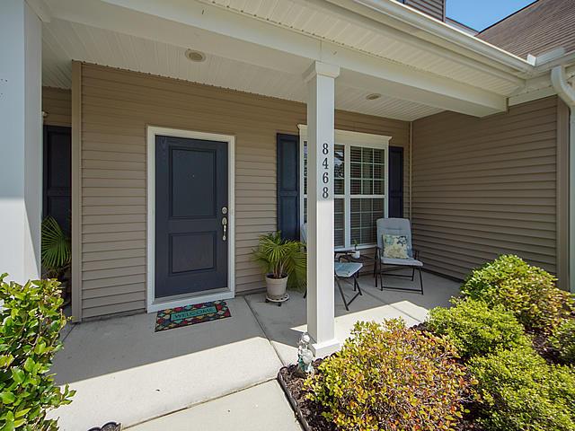 Taylor Plantation Homes For Sale - 8468 Rice Basket, North Charleston, SC - 49