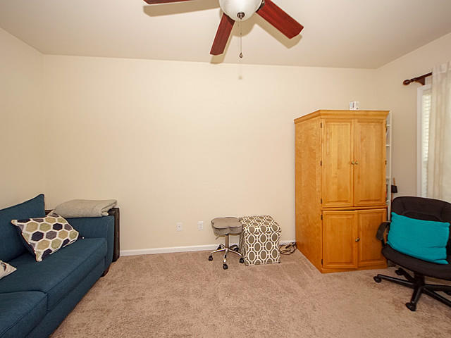 Taylor Plantation Homes For Sale - 8468 Rice Basket, North Charleston, SC - 46