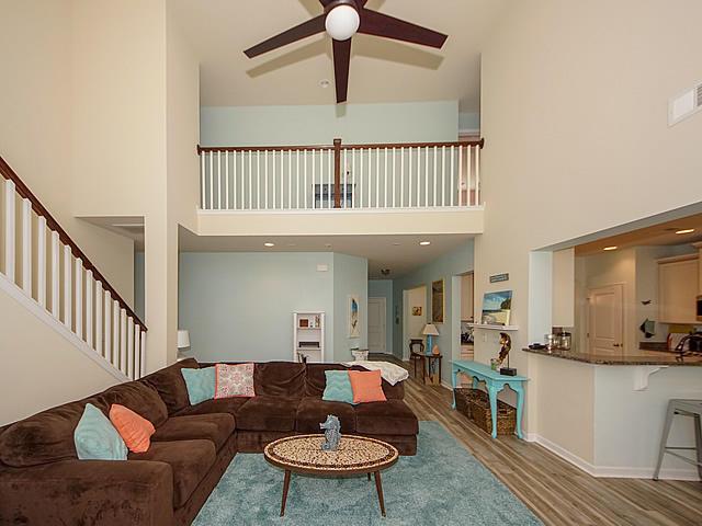 Taylor Plantation Homes For Sale - 8468 Rice Basket, North Charleston, SC - 23