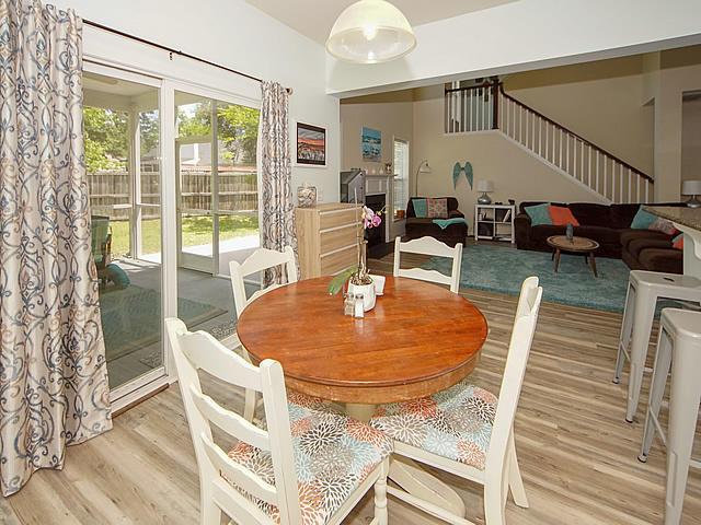Taylor Plantation Homes For Sale - 8468 Rice Basket, North Charleston, SC - 26
