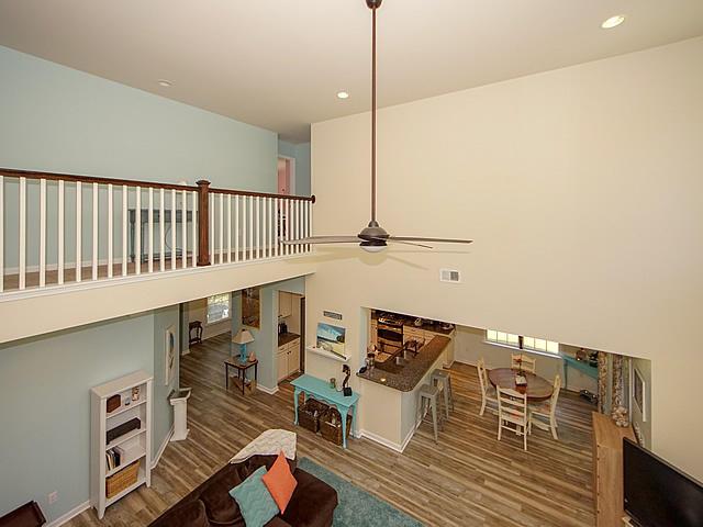 Taylor Plantation Homes For Sale - 8468 Rice Basket, North Charleston, SC - 14