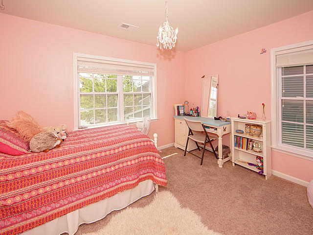 Taylor Plantation Homes For Sale - 8468 Rice Basket, North Charleston, SC - 6