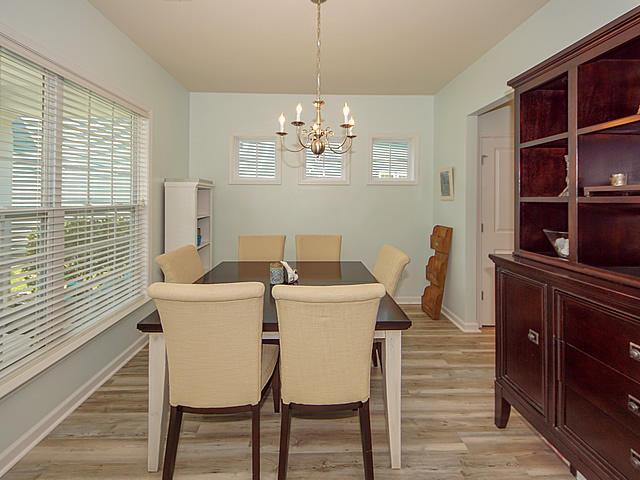 Taylor Plantation Homes For Sale - 8468 Rice Basket, North Charleston, SC - 45