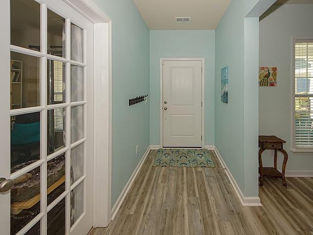 Taylor Plantation Homes For Sale - 8468 Rice Basket, North Charleston, SC - 48