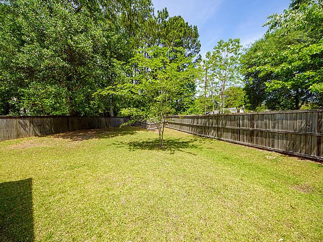 Taylor Plantation Homes For Sale - 8468 Rice Basket, North Charleston, SC - 42