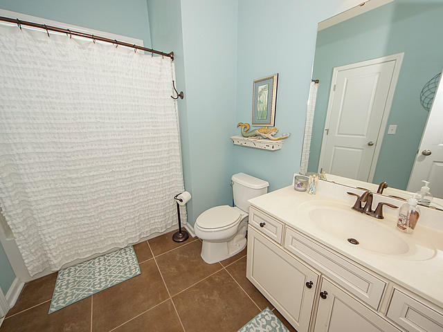 Taylor Plantation Homes For Sale - 8468 Rice Basket, North Charleston, SC - 19