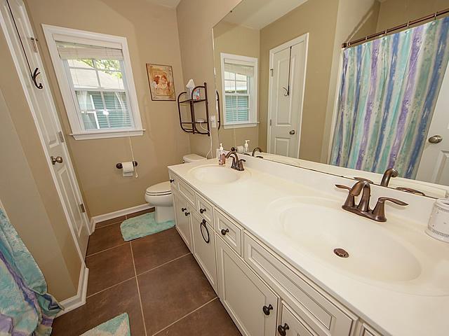Taylor Plantation Homes For Sale - 8468 Rice Basket, North Charleston, SC - 12