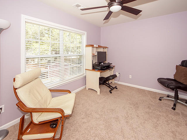 Taylor Plantation Homes For Sale - 8468 Rice Basket, North Charleston, SC - 16