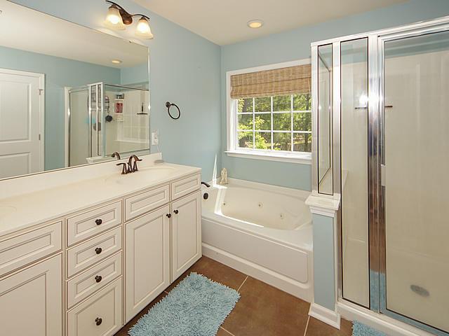 Taylor Plantation Homes For Sale - 8468 Rice Basket, North Charleston, SC - 9
