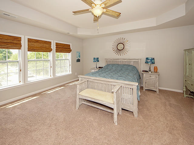 Taylor Plantation Homes For Sale - 8468 Rice Basket, North Charleston, SC - 13