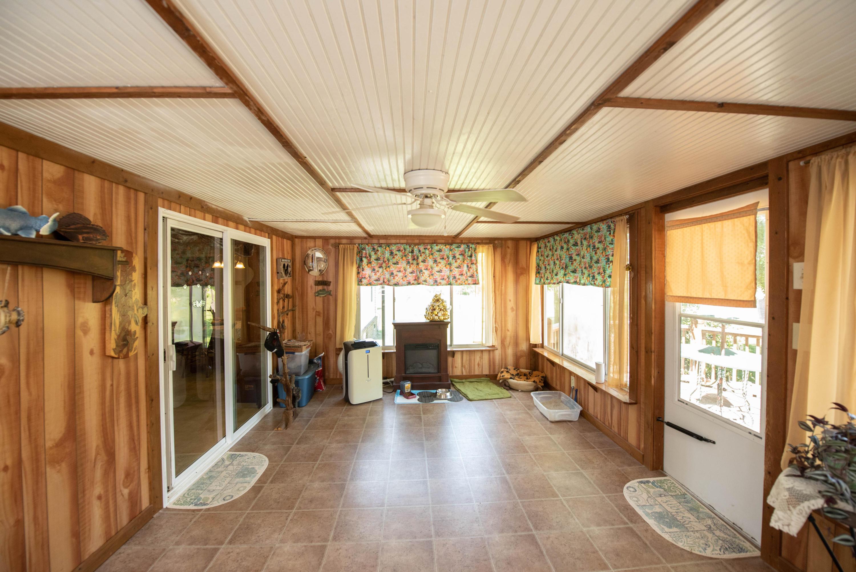 Sandy Oaks Homes For Sale - 170 Sandy Oaks, Cross, SC - 10
