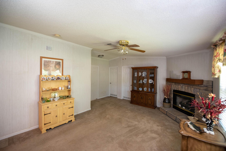 Sandy Oaks Homes For Sale - 170 Sandy Oaks, Cross, SC - 5
