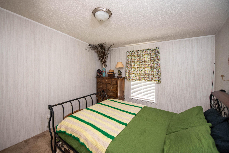 Sandy Oaks Homes For Sale - 170 Sandy Oaks, Cross, SC - 4