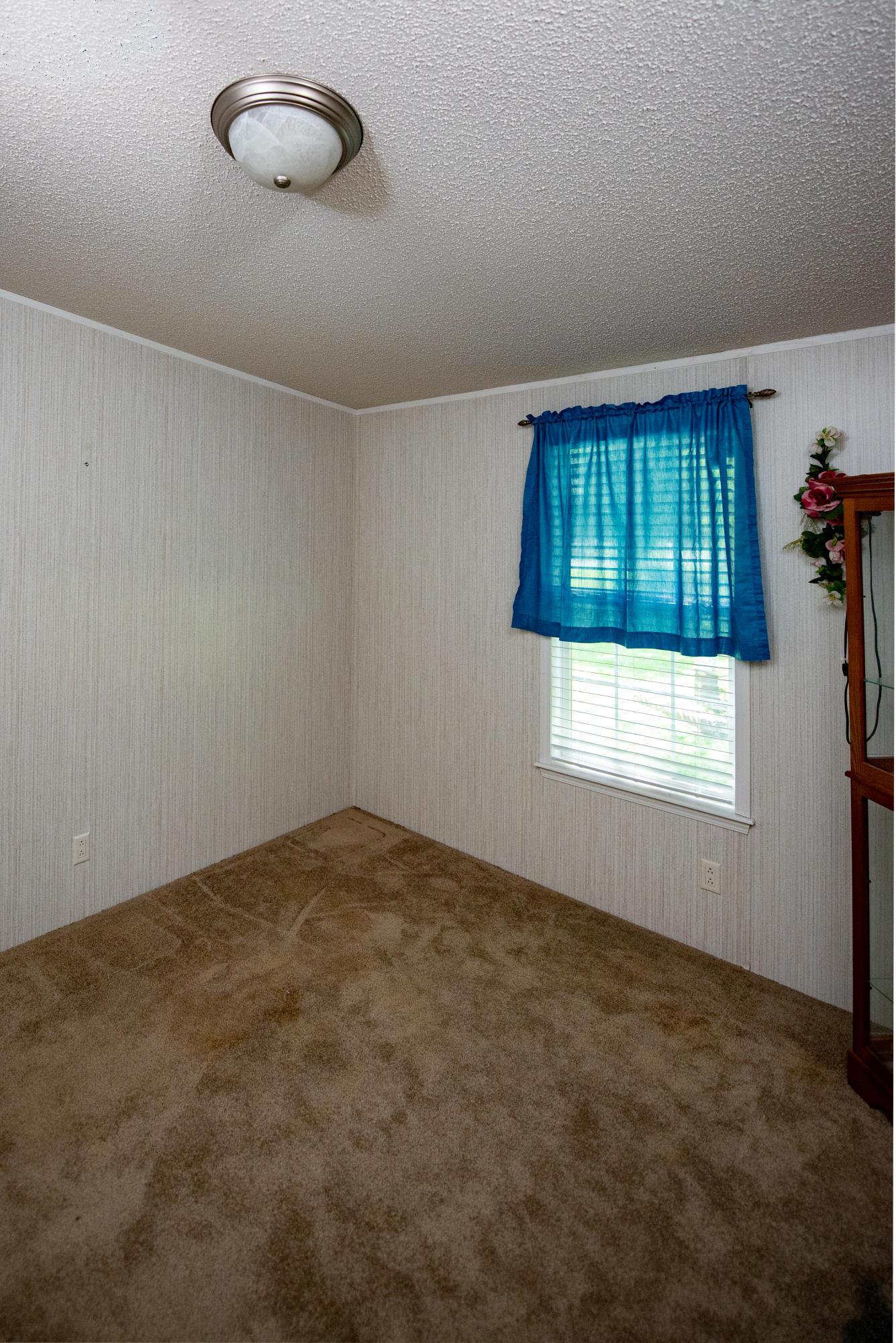 Sandy Oaks Homes For Sale - 170 Sandy Oaks, Cross, SC - 3