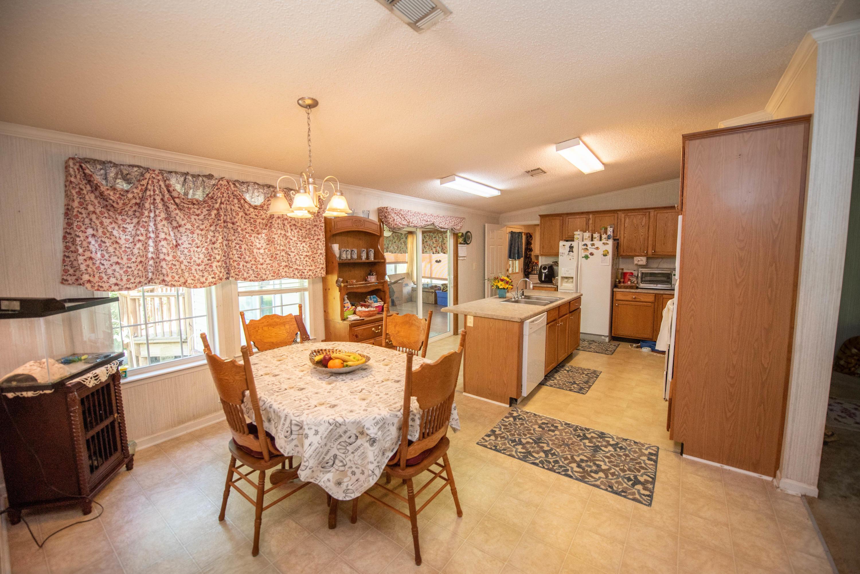 Sandy Oaks Homes For Sale - 170 Sandy Oaks, Cross, SC - 0