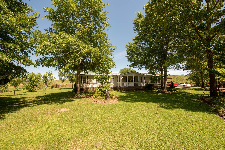 Sandy Oaks Homes For Sale - 170 Sandy Oaks, Cross, SC - 29