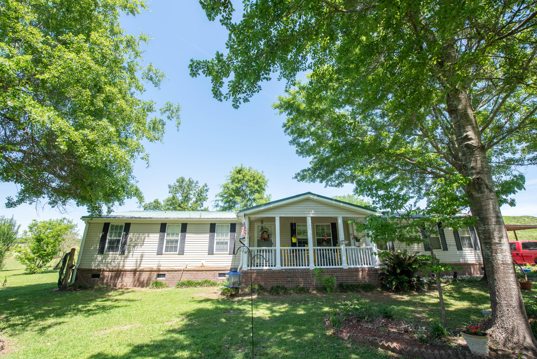Sandy Oaks Homes For Sale - 170 Sandy Oaks, Cross, SC - 28