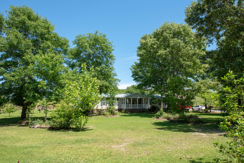 Sandy Oaks Homes For Sale - 170 Sandy Oaks, Cross, SC - 27