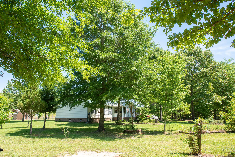 Sandy Oaks Homes For Sale - 170 Sandy Oaks, Cross, SC - 26