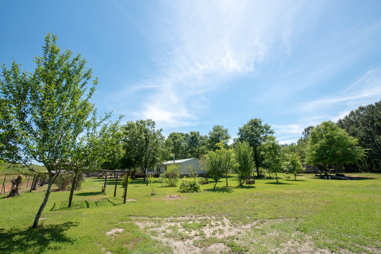 Sandy Oaks Homes For Sale - 170 Sandy Oaks, Cross, SC - 25