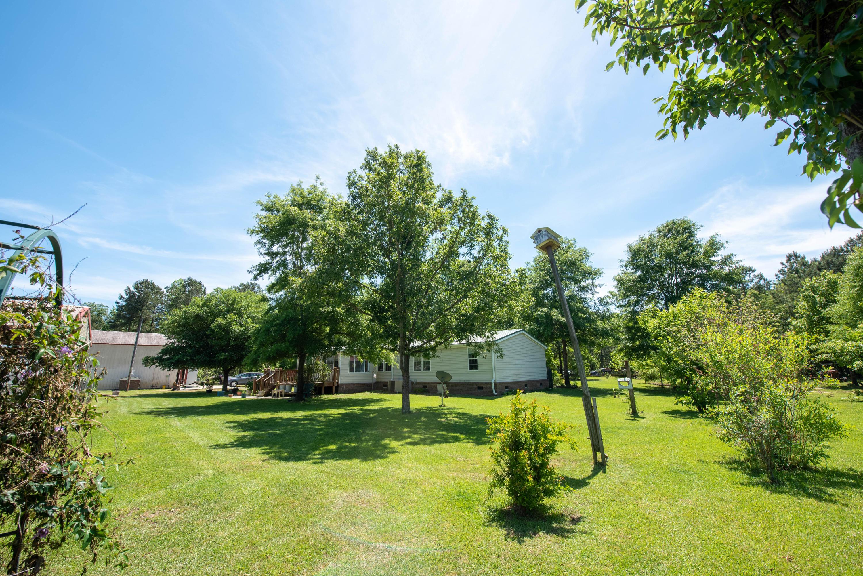 Sandy Oaks Homes For Sale - 170 Sandy Oaks, Cross, SC - 24