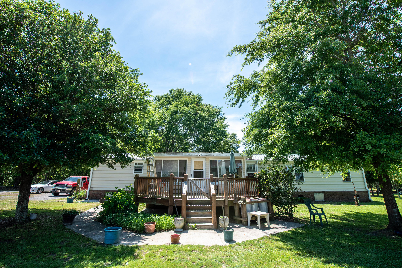 Sandy Oaks Homes For Sale - 170 Sandy Oaks, Cross, SC - 23