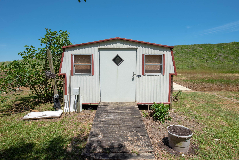 Sandy Oaks Homes For Sale - 170 Sandy Oaks, Cross, SC - 22