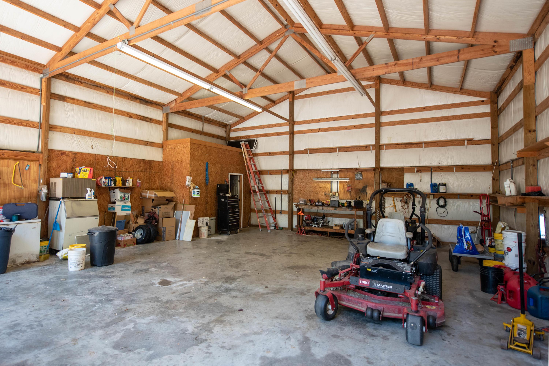 Sandy Oaks Homes For Sale - 170 Sandy Oaks, Cross, SC - 18