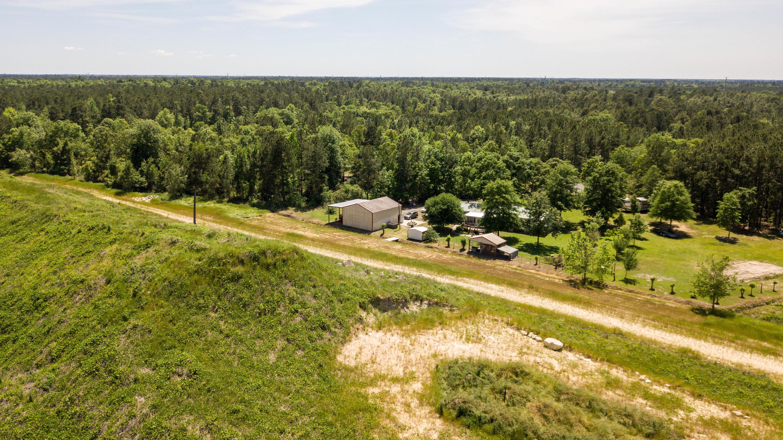 Sandy Oaks Homes For Sale - 170 Sandy Oaks, Cross, SC - 16