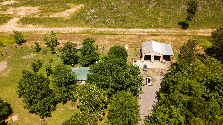 Sandy Oaks Homes For Sale - 170 Sandy Oaks, Cross, SC - 11
