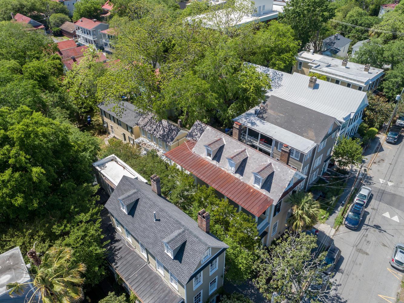 Radcliffeborough Homes For Sale - 73 Pitt, Charleston, SC - 32