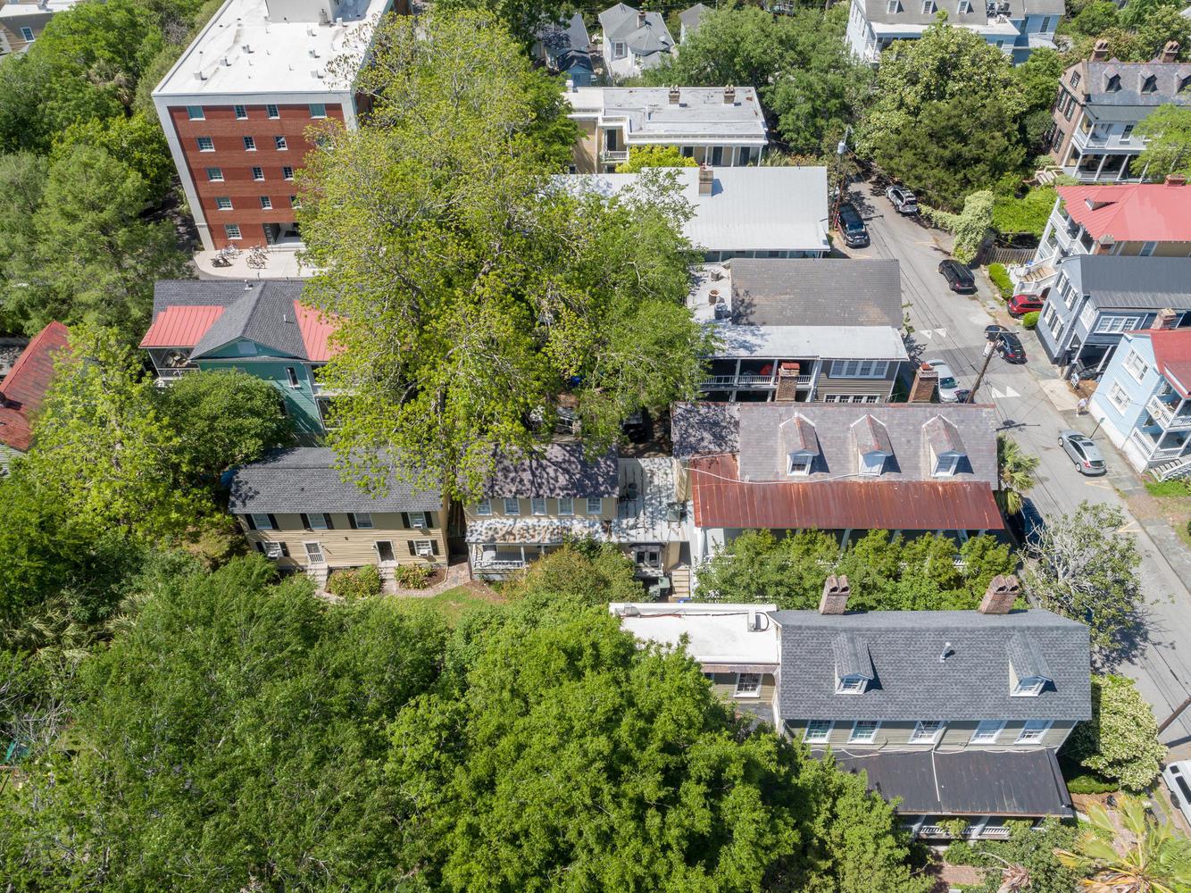Radcliffeborough Homes For Sale - 73 Pitt, Charleston, SC - 31