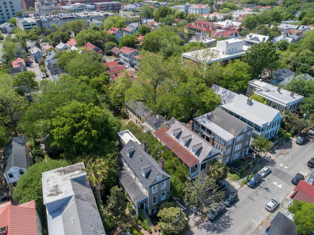 Radcliffeborough Homes For Sale - 73 Pitt, Charleston, SC - 33