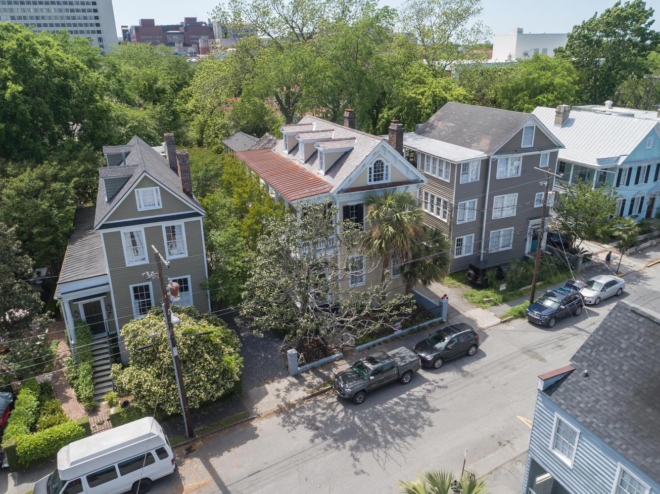 Radcliffeborough Homes For Sale - 73 Pitt, Charleston, SC - 34
