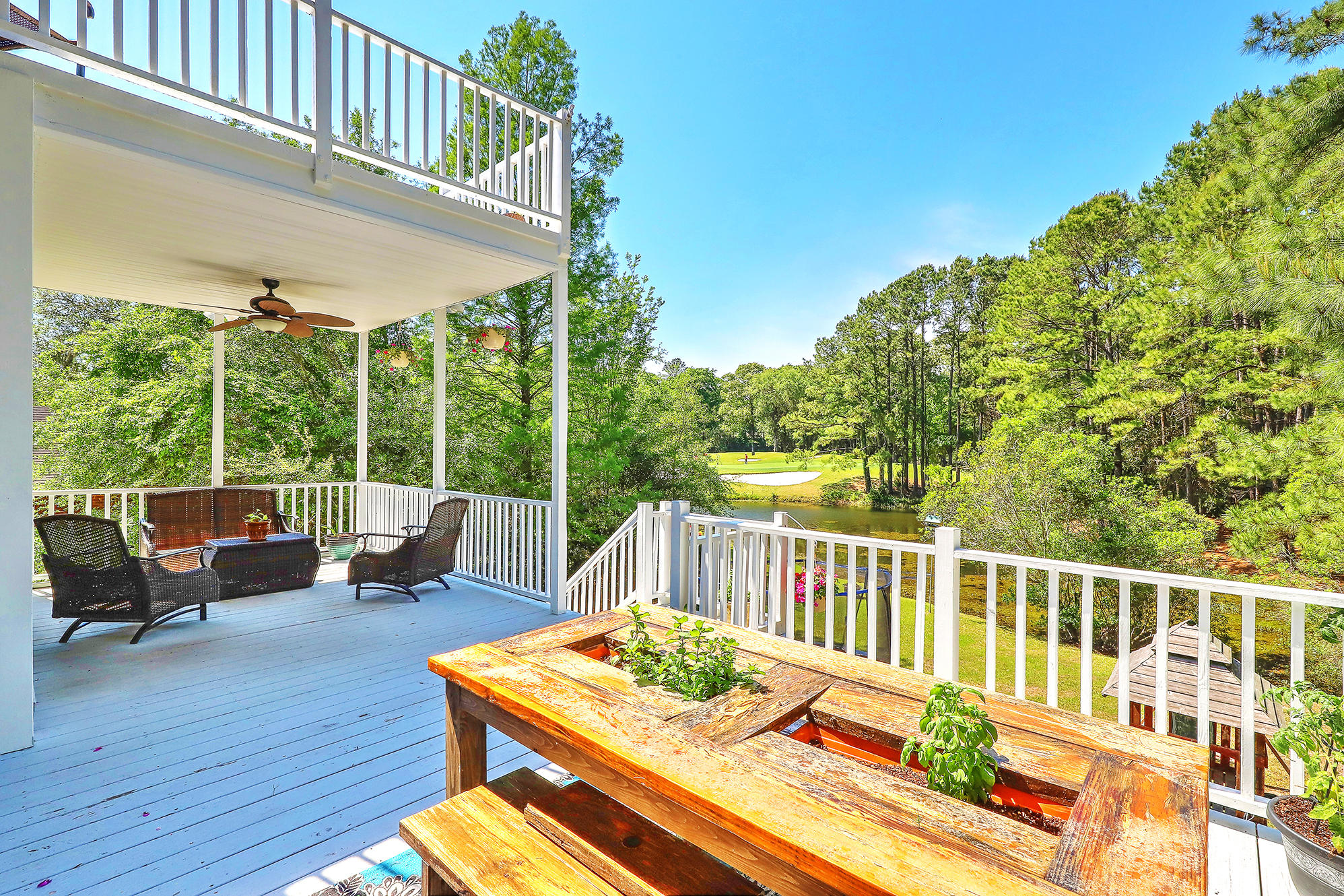 Stono Ferry Homes For Sale - 5104 St Ann, Hollywood, SC - 45