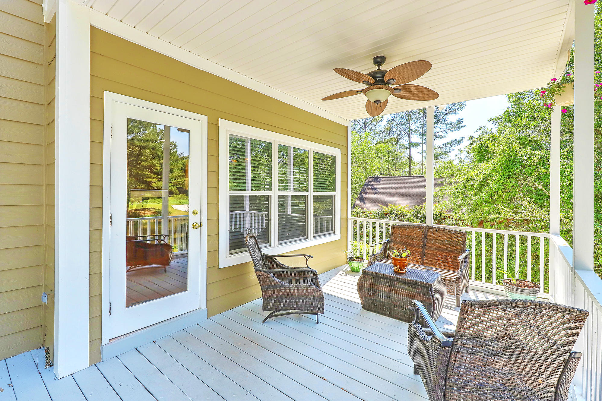 Stono Ferry Homes For Sale - 5104 St Ann, Hollywood, SC - 49